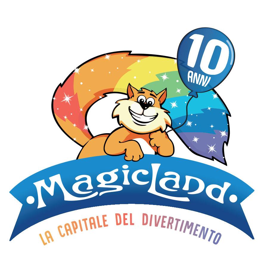 """Dal 19 giugno apre Magicland con servizio """"Scooter elettrico"""""""