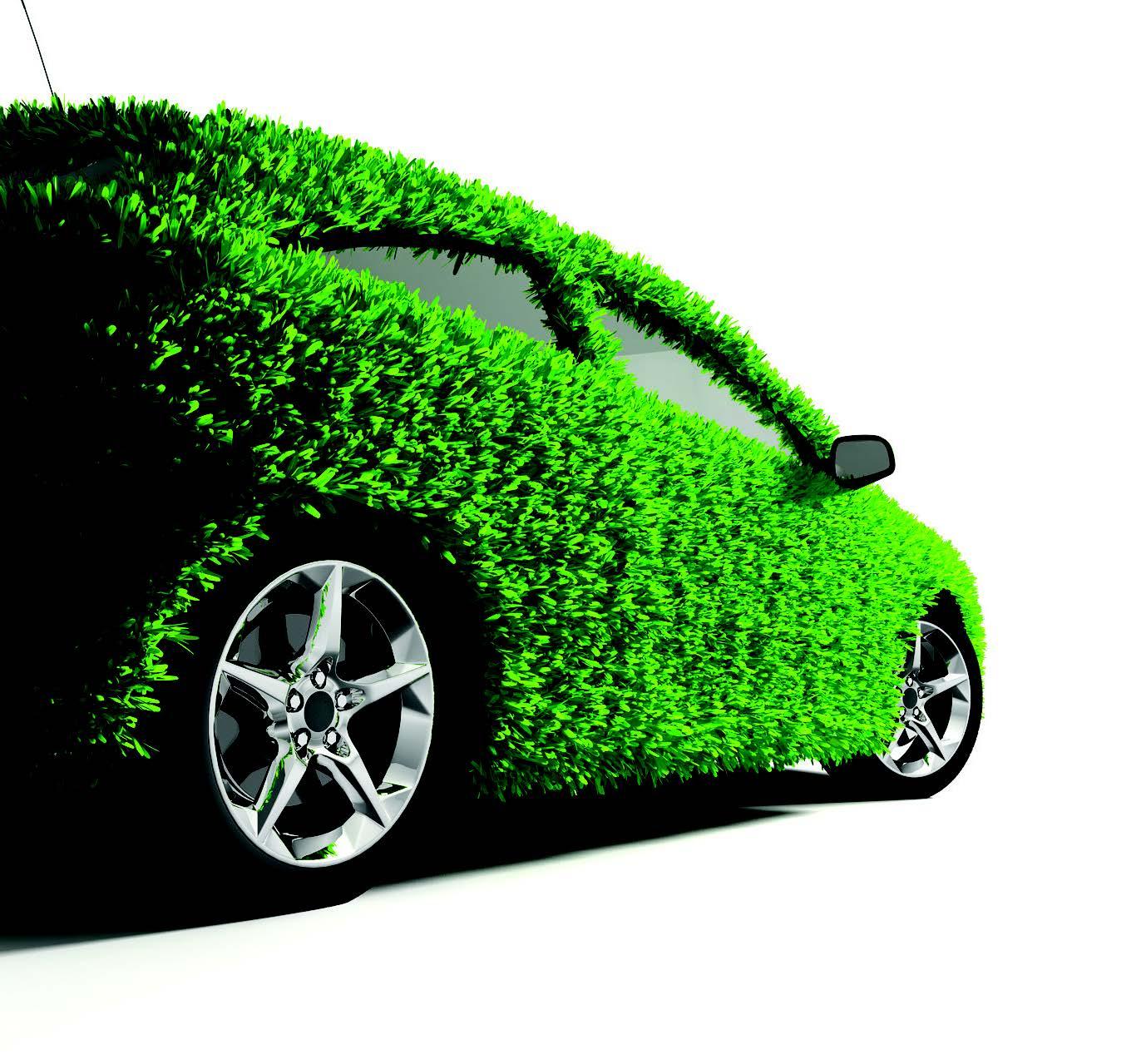 Sfide e scenari della mobilità elettrica| Report Deloitte
